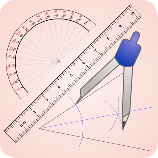 Ruler and Compass Geometry
