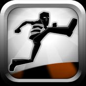 Jailbreaker 2 icon