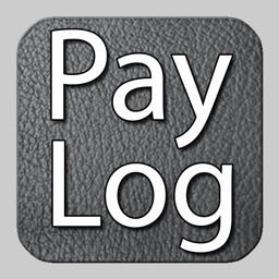 PayLog