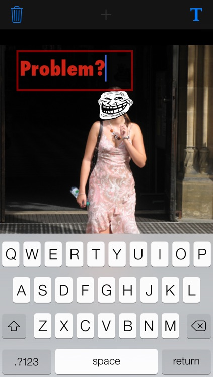 Trollolol screenshot-3