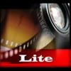 Active Photo Lite