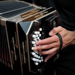 Tango Music Radio