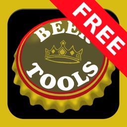Beer Tools FREE