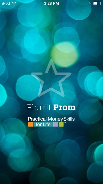 Plan'it Prom