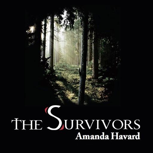 The Survivors Review