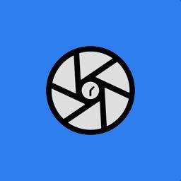Slow Shutter Video Cam