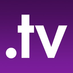 cross.tv