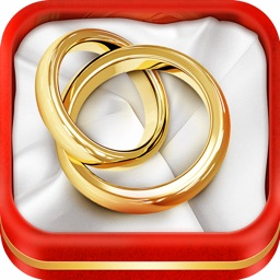 Marriage Timer Free
