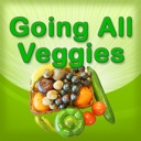 Going All Veggies