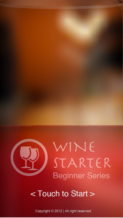 WIneStarter screenshot-1