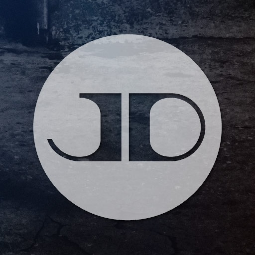 Jason Derulo Official App