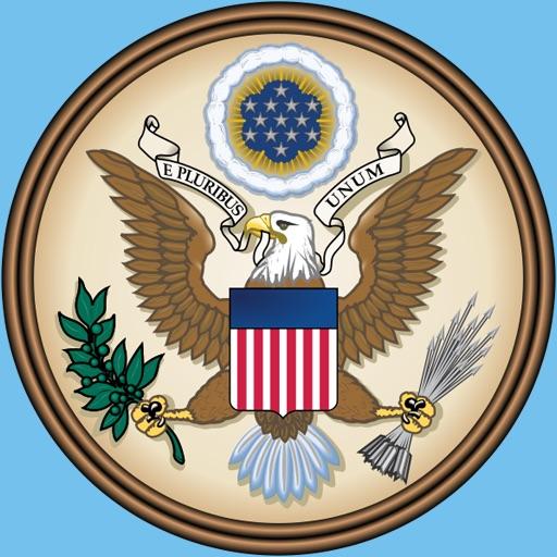 U.S. History Quiz