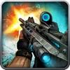 Zombie Terminator - iPhoneアプリ