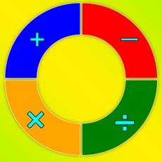 Activities of Basic Math