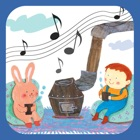 Songs For Kids2 icon
