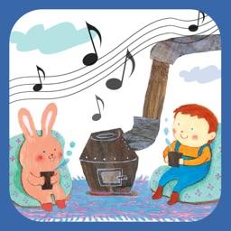 Songs For Kids2