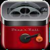 Drop'n'Roll Lite - автоматический видео редактор - New Photographers Burning Factory Ltd.
