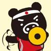 世バレナビ - iPhoneアプリ