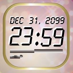 Clock of KIOKU 〜Clock of Memories〜