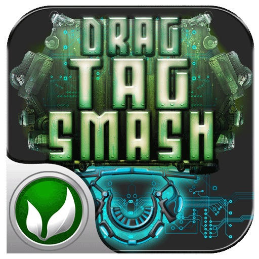Drag Tag Smash Review