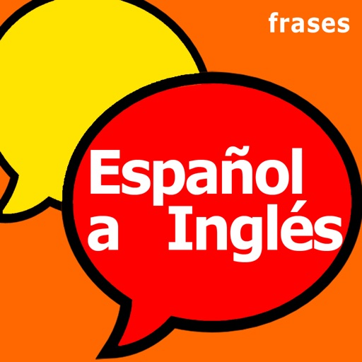 Spanish to English Translation Phrasebook