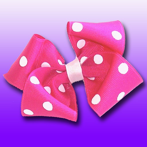 Bow Maker for iPad icon
