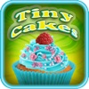 Tiny Cakes - iPhoneアプリ