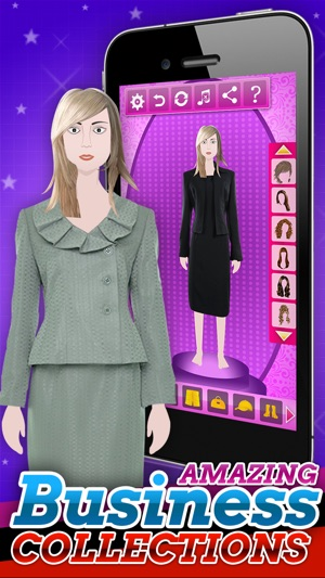 Dress up yourself female on the app store dress up yourself female on the app store solutioingenieria Choice Image