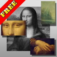 Codes for Da Vinci Code - FREE Hack