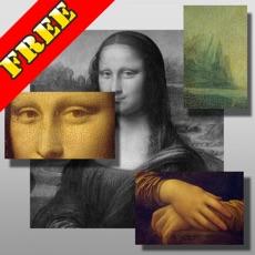 Activities of Da Vinci Code - FREE