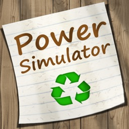 Power Simulator