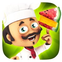 Codes for Chefs Diner: Food Rush Hack