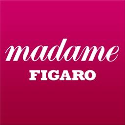 madame : retrouvez le magazine Madame Figaro, les dernières tendances mode, beauté, culture, recettes, cuisine...