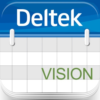 Vision Mobile Time