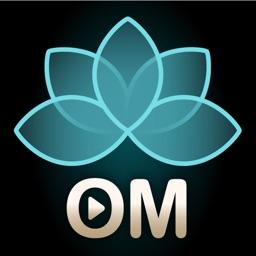 Omulator