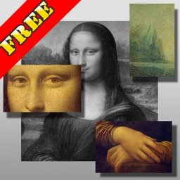 Da Vinci Code for iPad - FREE