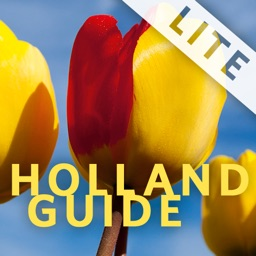 The Holland Guide Lite — For Expats Living and Working in the Netherlands
