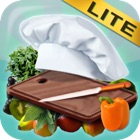 Gourmania HD Lite icon