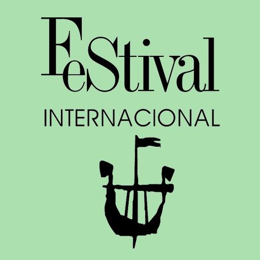 60º Edición Festival Internacional de Santander
