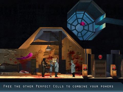 Perfect Cellのおすすめ画像5