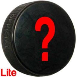 Hockey Trivia Lite