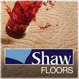 Shaw Floors Carpet Stain Center