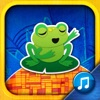 Spanish Jukebox for kids: 12 songs