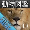 Animal Life Free for Japan icon