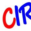 サークルレンタルカタログ(放送業務用) Circle Rental Catalog