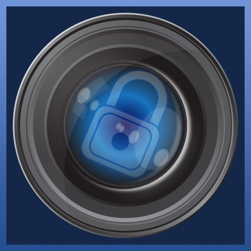 Secure Photos and Videos HD