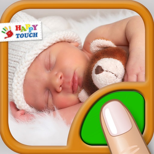 Baby White Noise Box Pocket on the App Store - photo#27
