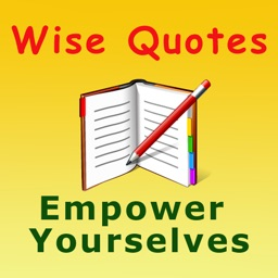 Empower-Yourselves - Wise Quotes