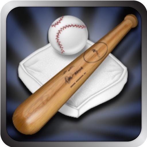 Fizz Baseball 2010 Free