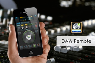 Top 10 Apps like DAW Remote HD in 2019 for iPhone & iPad